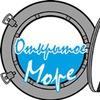 ОТКРЫТОЕ МОРЕ: подводное снаряжение
