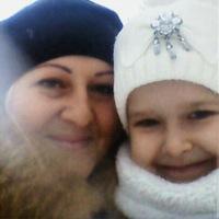 Катерина Семенович