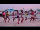 Bad Boys Blue - Youre a woman, Im a man (Remix Split Mirrors 2015)