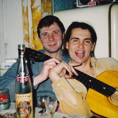 Виталий Поляков