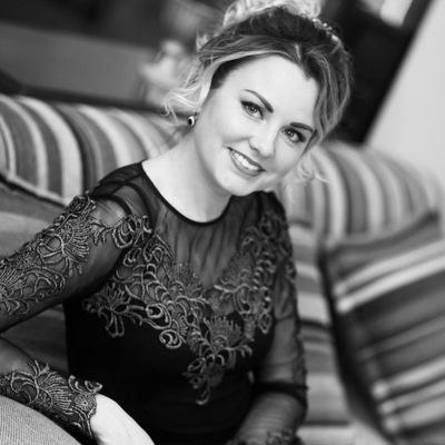 Таня Фельдман