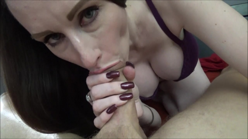 Remy Larue Family Therapy Incest, MILF, Mom, Mommy, Son, Taboo, Blowjob, POV,