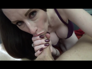 Remy larue [family therapy] incest, milf, mom, mommy, son, taboo, blowjob, pov, cumshot
