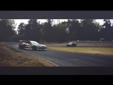 Drift Vine | Nissan Silvia s15 Get Nuts Hankook Forrest Wang on Pats Acres Racing