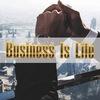 Business is Life™ - Сообщество успешных людей