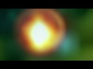 BBC. Как вырастить планету 1-я серия (Жизнь из света) HD 720p
