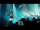 iTunes Trailer #3  Rammstein Paris.