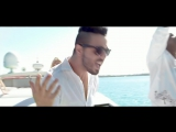 Chawki - Its My Life Feat. Dr. Alban (Official Music Video)