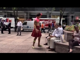 Шоу Эрика Андре - 402 - Джек МакБрайер [2016] VO Rumble