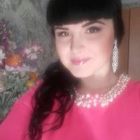 Ольга Родникова