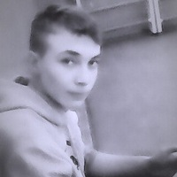 Руся Гаджієв