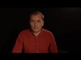 Константин Сёмин о возможности чаще появляться в эфирах. 11.02.2017 г.