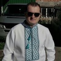 Александр Ефименко