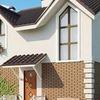 СевСтройКом - строительство домов в Севастополе