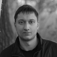 Виталий Подобашенко