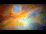 Bachelors Of Science - The Ice Dance (Lenzman Remix)