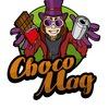 Choco-Mag.ru | Сладости из Европы🍪