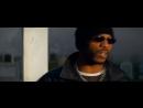 DMX - Aint No Sunshine