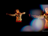 Samim Qaneh - Freshta OFFICIAL VIDEO
