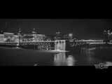 Ирина Дубцова  Леонид Руденко - Москва - Нева - Official video - Премьера клипа