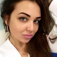 Татьяна Булина