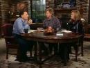 Кеннет Коупленд, Дон и Мэри Колберт   Божий путь того, как жить в полноте здоровья   2010.08.27   Победоносный Голос Верующего  