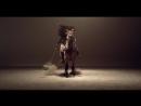 Клип на песню Шакиры Ла-ла-ла для ЧМ-2014