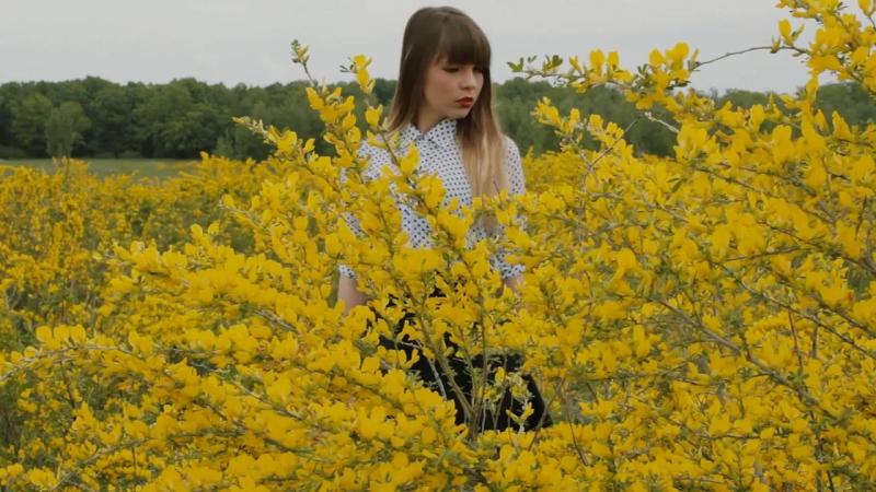 Екатерина Винокурова-I need you