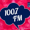 """Радио """"Губерния"""" 100,7 FM"""