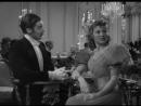 До свидания, мистер Чипс-(1939)