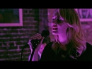 Submotion Orchestra - TRUST-LUST (Live Session at Supremebeing HQ)