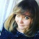 Анна Параскева фото #23
