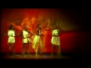 Boney M - Childrem Of Paradise ( 1980 HD )