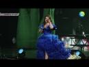 Наташа Королёва ''Держись, шоубиз!'' (канал МИР) (18.12.2016)