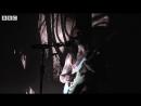 Biffy Clyro - Many Of Horror (2009)