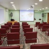 Сибирский институт повышения квалификации (СИПК)