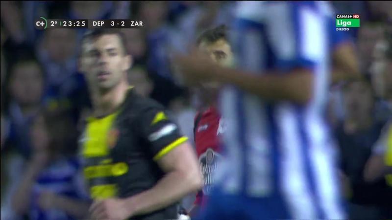 19.Liga 1213 Deportivo - Zaragoza (J30 6042013) (1)
