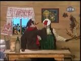 Rammstein - Du Hast!!!