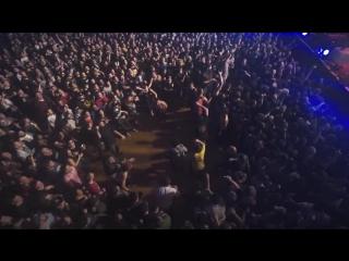 Sum 41 - don't call it a sum back tour (vol 3)