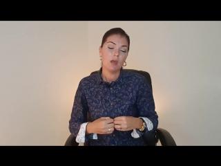Видео для взрослых соблазнение