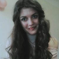 Виктория Брусенцева