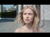 Lanvin - Eclat d`Arpege   INFINITI LINE  интернет магазин брендовой парфюмерии vk.cominfinitiline