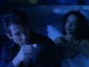 Байки из Склепа 4 сезон, 2 серия Это убьёт тебя