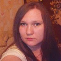 Алия Данилова