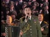 Музыкальный номер из ЧтоГдеКогда 11.12.2010 [Low, 460x360p]