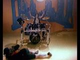 Чайф- Rock'n'Roll этой ночи 1985