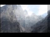 David Garrett - Paganini Rhapsody (On Caprice 24)