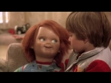 Child's Play ↑ Trailer