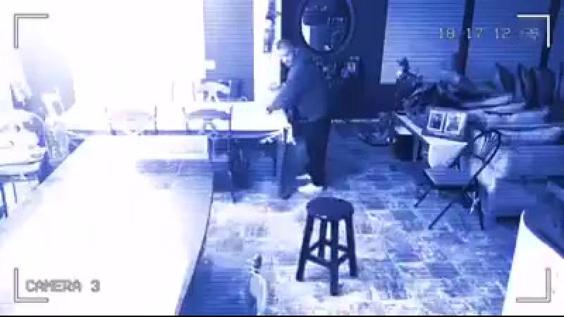 Skritaya kamera