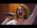 """Тина Кароль - Помню ⁄ Музыкальный спектакль """"Я все еще люблю"""""""